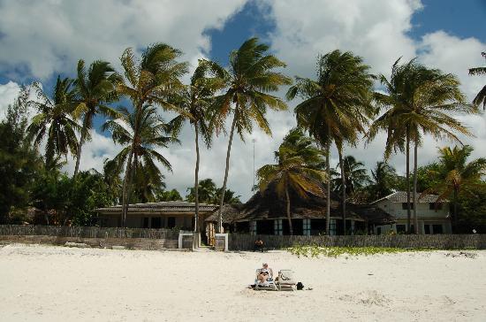 Palm Beach Inn In