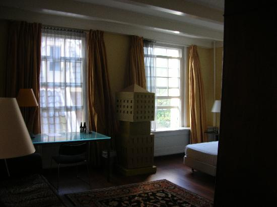 Hotel Orlando Photo