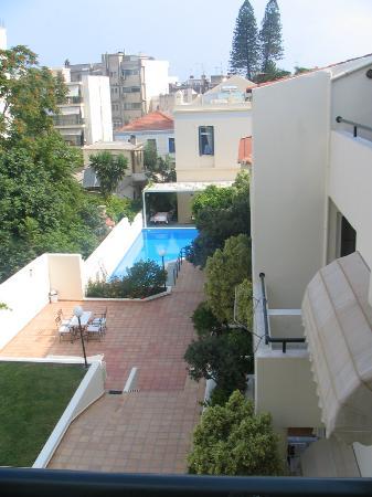 Creta Elena