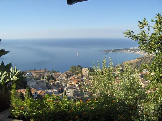 Hotel Villa Ducale: View 3