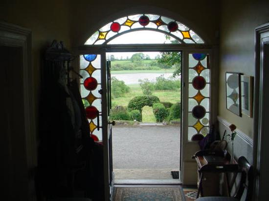 "Carrick-on-Shannon, Ierland: ""ENTRANCING"""