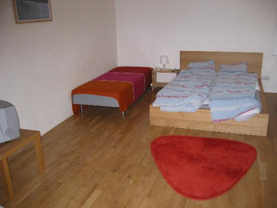 Photo of Apart-hotel BV Prague