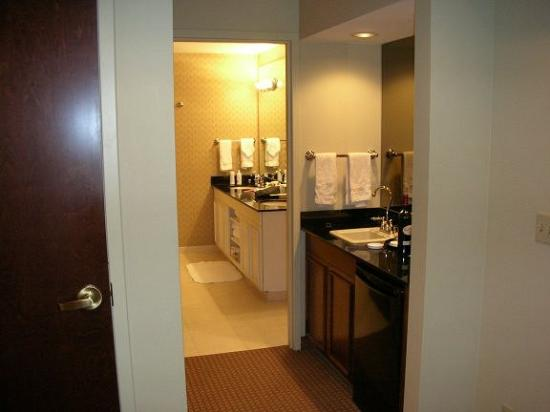 A Top Notch Hotel Best In Des Moines But Pricey Des Lux Hotel Pictures Tripadvisor