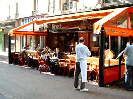 Hotel Clairefontaine Paris Tripadvisor