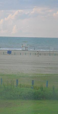 Sandpiper RV Resort Picture