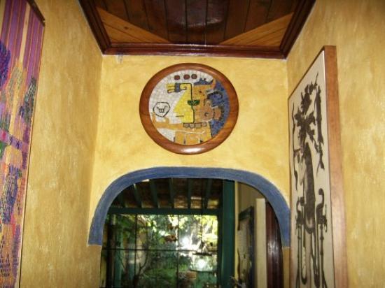 Posada Belen Museo Inn 사진
