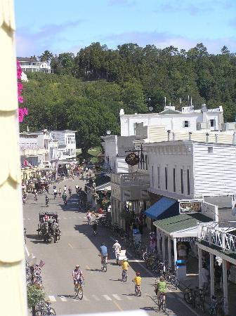 Main Street Inn and Suites 사진