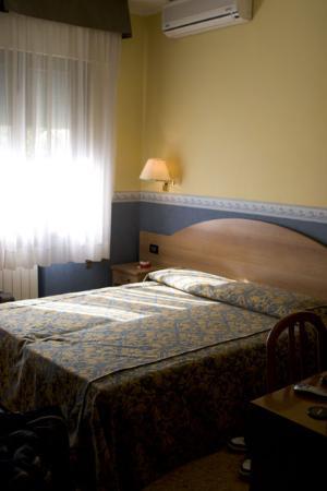 Photo of Antica Villa Graziella Marghera