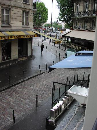 Latin Quarter ภาพถ่าย