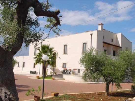 Photo of San Lorenzo Venice