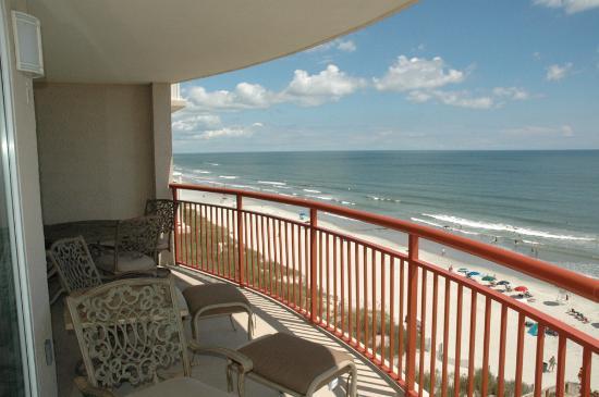 Shore Crest Vacation Villas Pictures