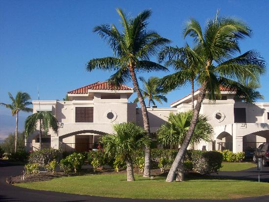 The Bay Club at Waikoloa Beach Resort Foto