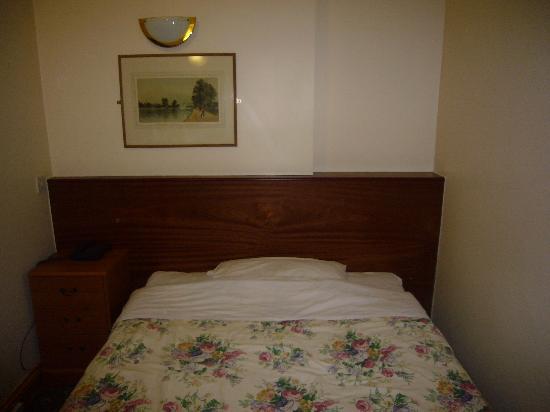 Foto St. David's Hotels