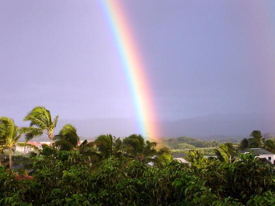Foto de Poipu Plantation Resort