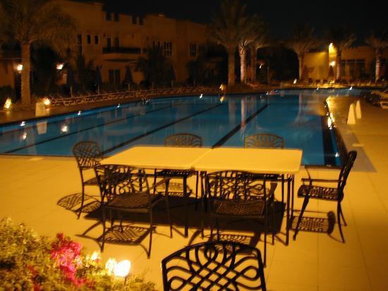Al Hamra Residence & Village Photo