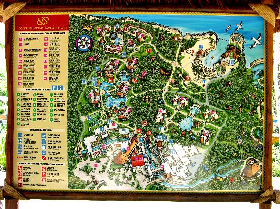 rosewood mayakoba resort map with Locationphotodirectlink G150812 D260444 I1509673 Occidental At Xcaret Destination Playa Del Carmen Yucatan Peninsula on Las 5 Playas Mas Bonitas De Mexico together with Hotel Review G150812 D7383252 Reviews Angelo s Hotel Playa del Carmen Yucatan Peninsula besides Cape Cod Attractions Cape Point Hotel On Cape Cod together with Riviera Maya Hotels Rosewood Mayakoba h1773497 together with Over The Water Suites In Montego Bay Jamaica.