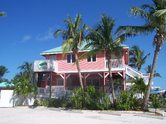 North Captiva Island Club Resort Mango S Restaurant