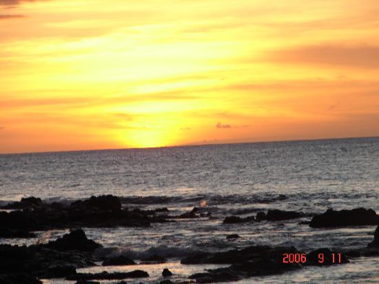 The Napili Bay照片