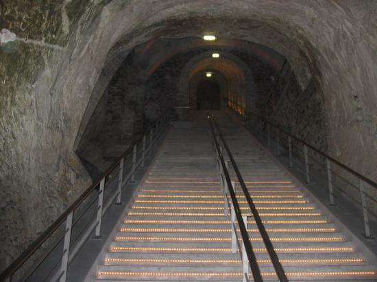 Reims Bild