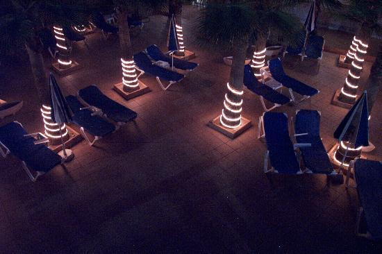 Vera Playa Club Hotel Photo
