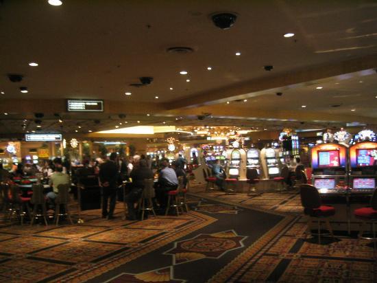 luxor und casino las vegas