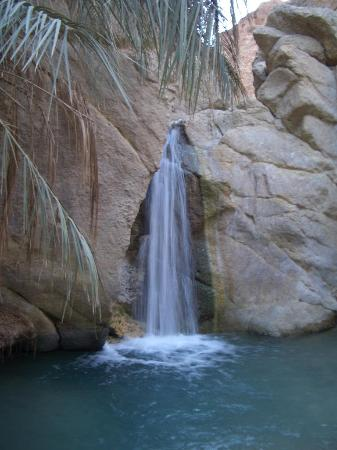 Marhaba Palace Hotel: Oasis in Atlas Mountains