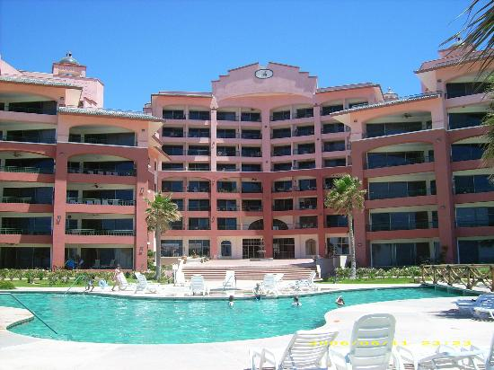Photo of Sonoran Spa Resort at Sandy Beach Puerto Peñasco