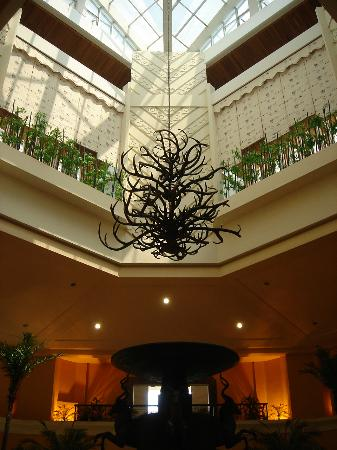 Chimelong Hotel Foto