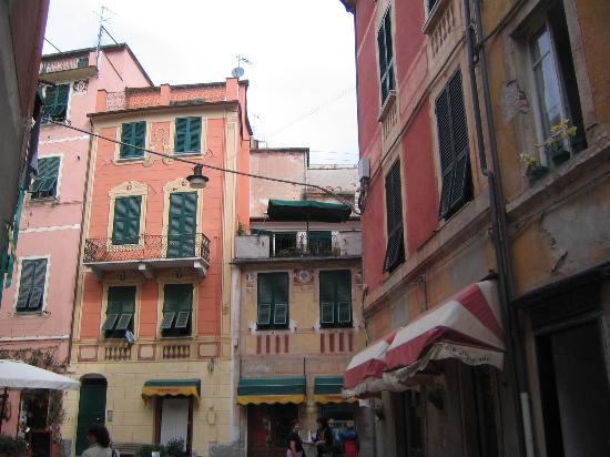 Awesome L Antica Terrazza Monterosso Contemporary - Design Trends ...