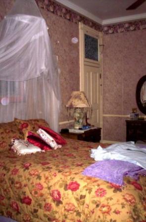 Photo of Glenda's Bed & Breakfast Baltimore