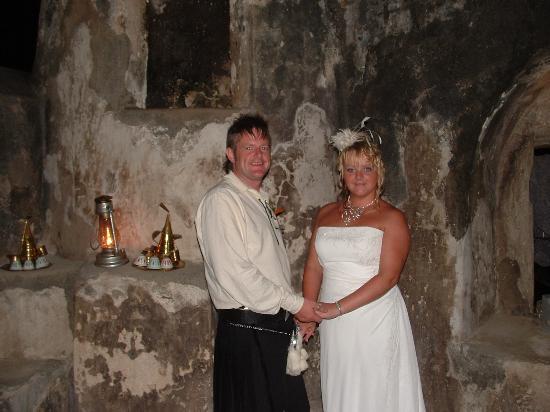 Advisor Bride 63