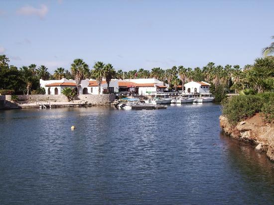 Bonaire: Toucan Dive Shop and Boats
