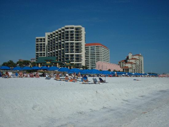 Bayside At Sandestin Updated 2018 Prices Hotel Reviews Fl Tripadvisor