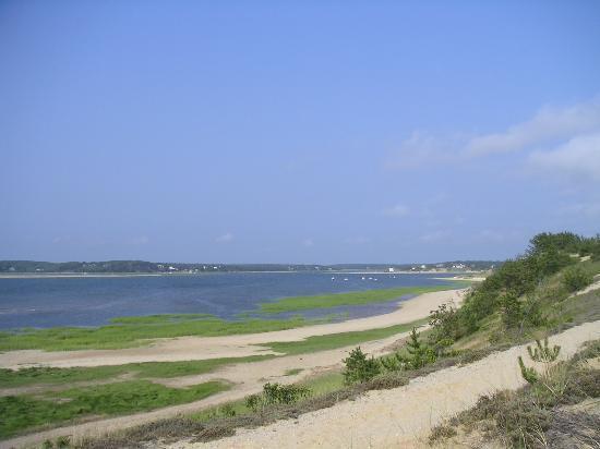 Bilde fra Cape Cod