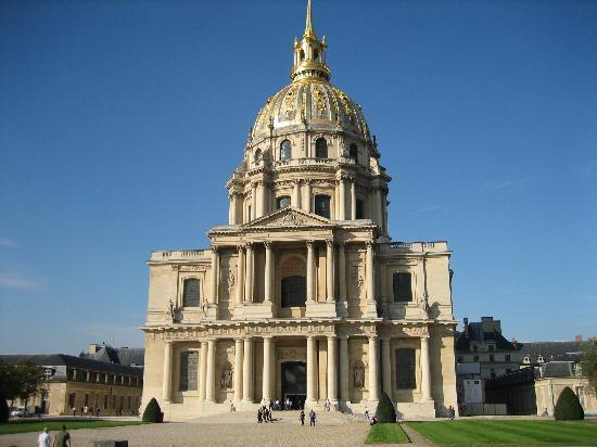 Parigi, Francia: Paris