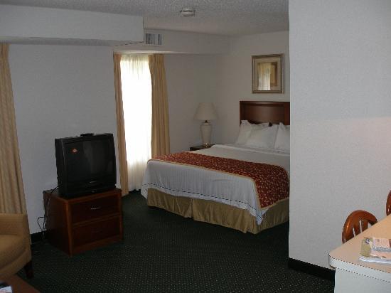 Imagen de Residence Inn Hanover Lebanon
