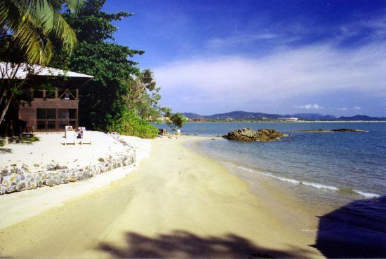 Century Langkawi Beach Resort Sheraton