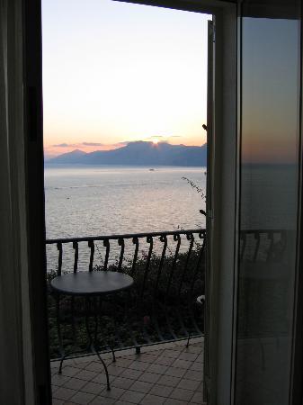Hotel Le Sirene Photo