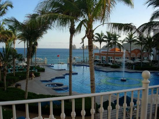 Hotel Riu Palace Cabo San Lucas Photo