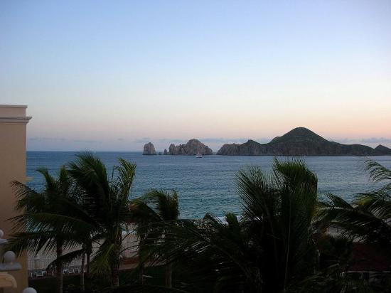 Landscape - Hotel Riu Palace Cabo San Lucas Photo
