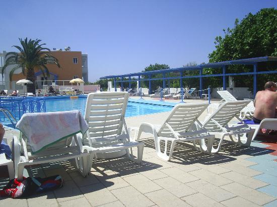 Summer Dream Hotel Photo