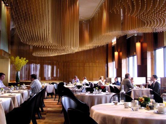 Jia Hotel Hong Kong Tripadvisor