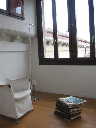 Almaviva Residence Photo