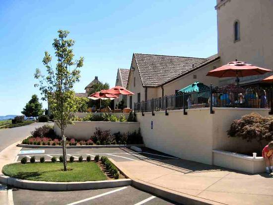 King Estate Restaurant Photo
