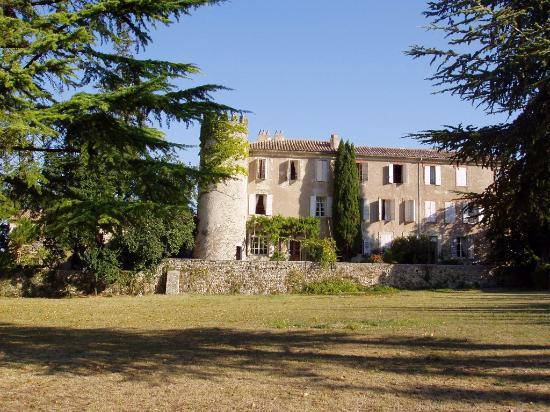 Saint-Marcellin France  city images : Photos Saint Marcellin les Vaison Images de Saint Marcellin les ...