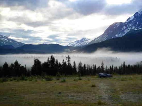 Seward Highway (Alaska) - 2020 All You Need to Know BEFORE You Go (with  Photos) - Tripadvisor