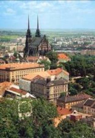 Brno-bild