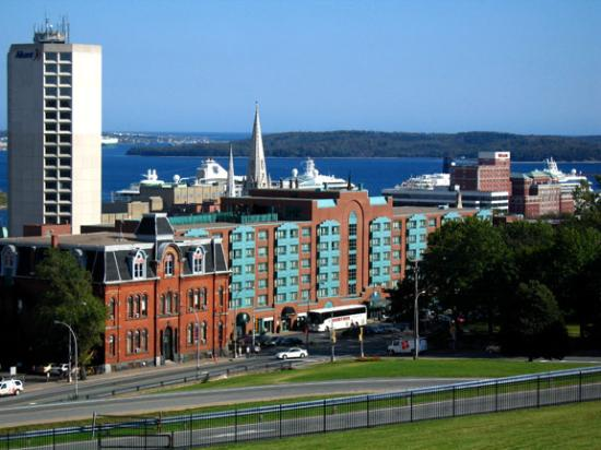 cambridge-suites-halifax.jpg