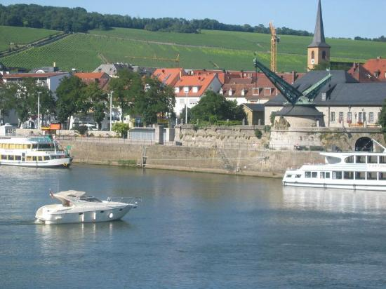 Foto de Würzburg