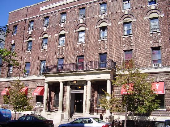 GREENPOINT YMCA - Updated 2019 Prices, Hostel Reviews, and Photos